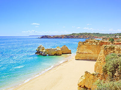 Check Algarve Getaways Latest News